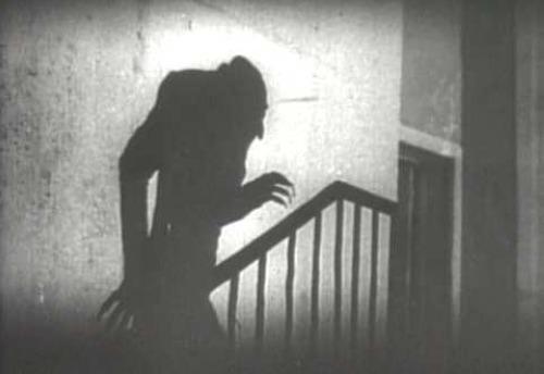 classic horror movies nosferatu