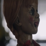 ANABELLE: CREATION (