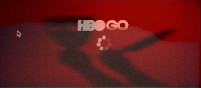 New Horror on Netflix, HBO, Tubi, Shudder, Prime Video, and Hulu October 2020 6