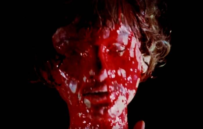 best horror movies on tubi: malatesta's carnival of blood (1972)