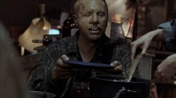 October 2020 Horror Movies Marathon — 31 to 62 Movies to Halloween 11