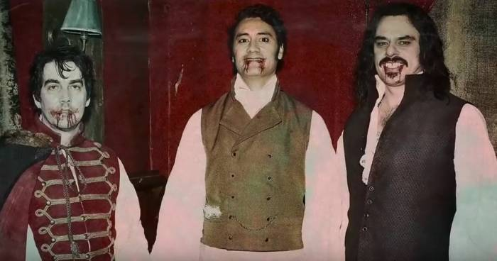 what we do in the shadows movie still