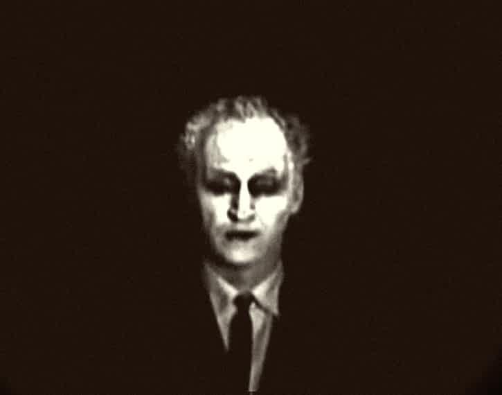 horror cult classics reviews@2xCARNIVAL OF SOULS