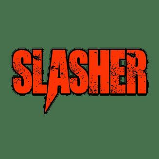 social media for horror fans slasher